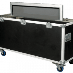 LED_scherm_in_flightcase-400x300
