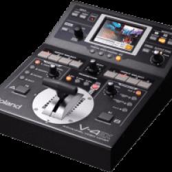 RolandV4EX-300x200