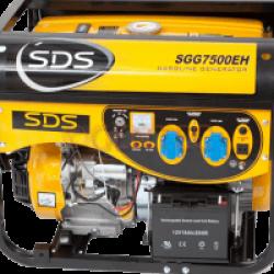sds-7500-ge-8000-watt-230v-300x200