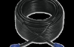 vga-kabel-10-meter-200x200